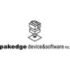 Pakedge Device and Software